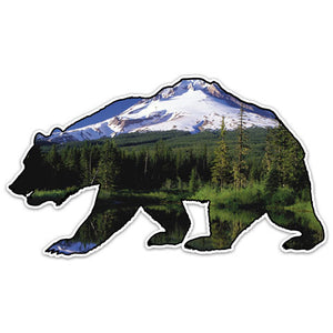 CJ6-010-Bear-Mountains-Vinyl-Decal-by-CJ-Bella-Co