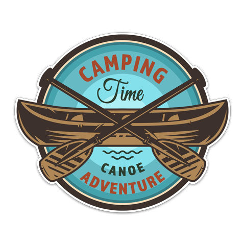 CJ6-011-Camping-Time-Vinyl-Decal-by-CJ-Bella-Co