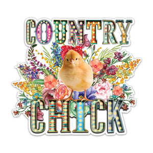CJ6-032-Country-Chick-Vinyl-Decal-by-CJ-Bella-Co
