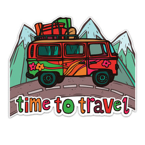 CJ6-046-Time-To-Travel-Vinyl-Decal-by-CJ-Bella-Co