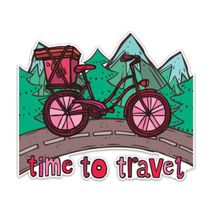 CJ6-047-Time-To-Travel-Vinyl-Decal-by-CJ-Bella-Co