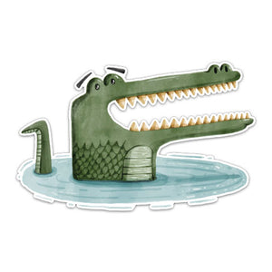 CJ6-049-Alligator-Vinyl-Decal-by-CJ-Bella-Co
