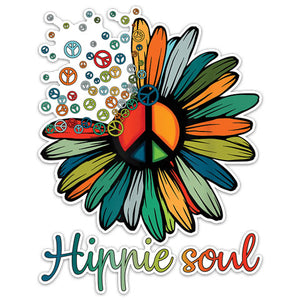 CJ6-053-Hippie-Soul-Vinyl-Decal-by-CJ-Bella-Co