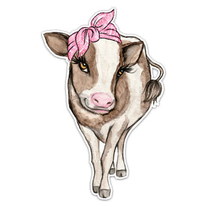 CJ6-054-Cow-Vinyl-Decal-by-CJ-Bella-Co