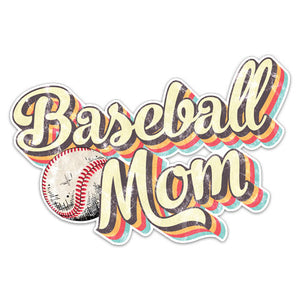 CJ6-055-Baseball-Mom-Vinyl-Decal-by-CJ-Bella-Co