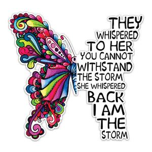 CJ6-058-Cannot-Withstand-The-Storm-Vinyl-Decal-by-CJ-Bella-Co
