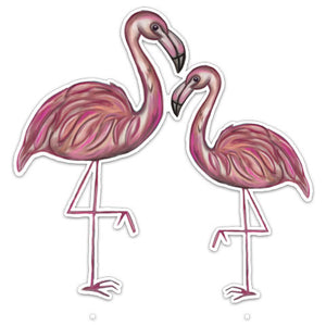 CJ6-061-Flamingo-Vinyl-Decal-by-CJ-Bella-Co.jpg
