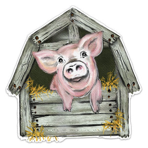 CJ6-068-Pig-In-A-Barn-Vinyl-Decal-by-CJ-Bella-Co.jpg