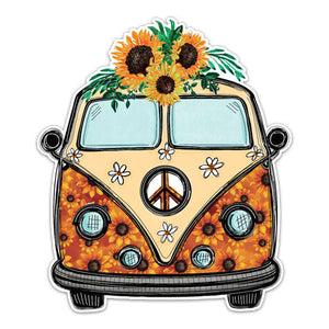 CJ6-069-Hippie-Bus-Flowers-Vinyl-Decal-by-CJ-Bella-Co.jpg