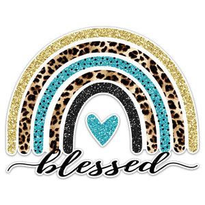 CJ6-073-Blessed-Vinyl-Decal-by-CJ-Bella-Co.jpg