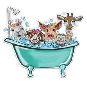 CJ6-074-Tub-Animals-Vinyl-Decal-by-CJ-Bella-Co.jpg
