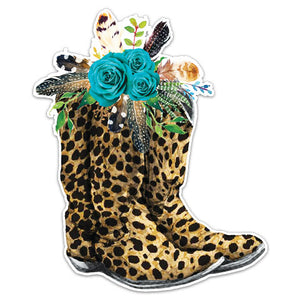 CJ6-075-Leopard-Boots-Vinyl-Decal-by-CJ-Bella-Co.jpg