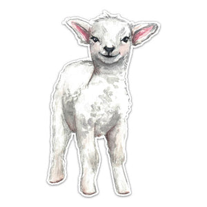 CJ6-077-Lamb-Vinyl-Decal-by-CJ-Bella-Co.jpg