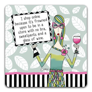 DM032-0066-I-Shop-Online-Table-Top-Coasters-by-Dolly-Mama-and-CJ-Bella-Co