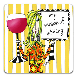 DM052-0046-Version-of-Whining-Table-Top-Coasters-by-Dolly-Mama-and-CJ-Bella-Co