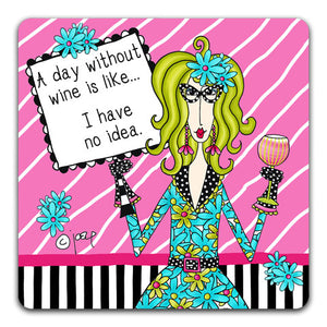 DM078-0020-A-Day-Without-Wine-Rubber-Coaster-Designed-and-printed-in-the-US-CJ-Bella-Co