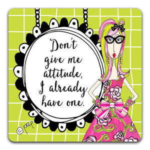 DM136-0064A-Attitude-Dolly-Mama-Table-Top-Coasters-CJ-Bella-Co