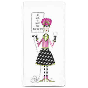 DM3-103-0061-Glass-Empty-Wine-Towels-Dolly-Mama-CJ-Bella-Co