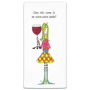 DM3-107-0068-Extra-Large-Wine-Towels-Dolly-Mama-CJ-Bella-Co