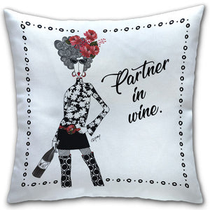DM4-062-0036-Partner-In-Wine-Dolly-Mama-Pillow-CJ-Bella-Co