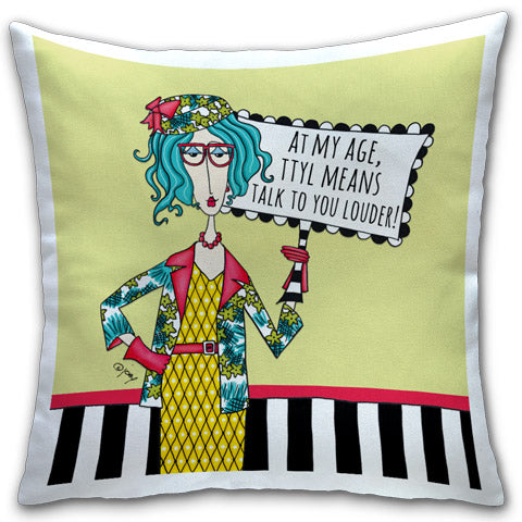 DM4-064-0034-At-My-Age-TTYL-Dolly-Mama-Pillow-and-CJ-Bella-Co