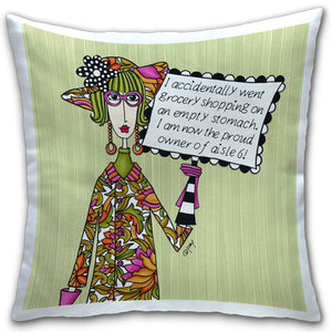 DM4-067-0031-I-Accidentally-Dolly-Mama-Pillow-CJ-Bella-Co