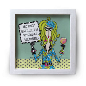 DM5-078-0020-Day-Without-Wine-Box-Signs-Dolly-Mama-by-Joey-and-CJ-Bella-Co.jpg