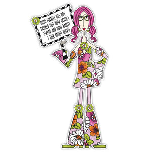 DM6-080-0018-Auto-Correct-Vinyl-Decal-by-Dolly-Mama-and-CJ-Bella-Co.jpg