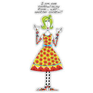 DM6-138-0069-Cocktail-Away-Vinyl-Decal-by-Dolly-Mama-and-CJ-Bella-Co.jpg