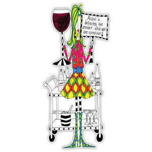 DM6-177-0068A-Alcohol-Answer-Vinyl-Decal-by-Dolly-Mama-by-Joey-and-CJ-Bella-Co.jpg