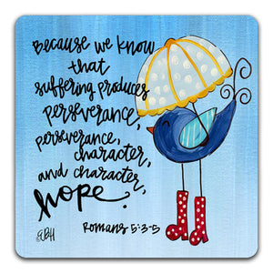 EH1-103-Because-We-Know-ThatElizabeth-Hilliard-Truth-Be-ToldTabletop-Coaster-by-CJ-Bella-Co.