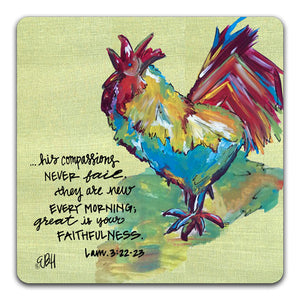 EH1-124-His-Compassions-Never-FailElizabeth-Hilliard-Truth-Be-Told-Tabletop-Coaster-by-CJ-Bella-Co.