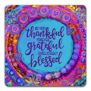 JW1-112-So-Very-Thankful-Table-Top-Coaster-by-Jennifer-Wagner-and-CJ-Bella-Co