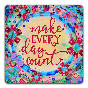 JW1-117-Make-Every-Table-Top-Coaster-by-Jennifer-Wagner-and-CJ-Bella-Co