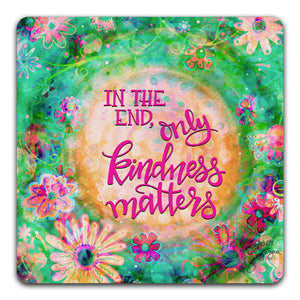 JW1-138-In-The-End-Table-Top-Coaster-by-Jennifer-Wagner-and-CJ-Bella-Co