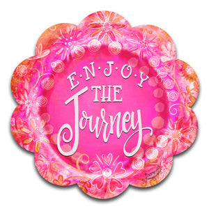 JW6-106-Enjoy-the-Journey-Vinyl-Sticker-by-Jennifer-Wagner-and-CJ-Bella-Co
