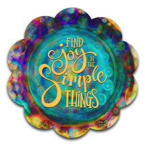 JW6-115-Find-Joy Vinyl-Sticker-by-Jennifer-Wagner-and-CJ-Bella-Co