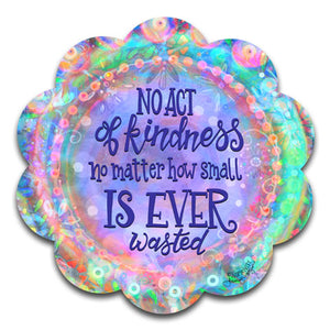JW6-127-No-Act-of-Kindness-Vinyl-Sticker-by-Jennifer-Wagner-and-CJ-Bella-Co
