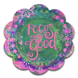 JW6-129-Focus-on-the-Good-Vinyl-Sticker-by-Jennifer-Wagner-and-CJ-Bella-Co