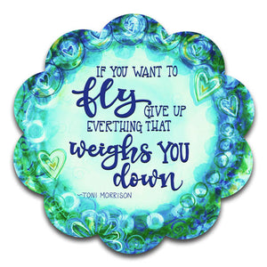 JW6-133-If-you-Want-to-Fly-Vinyl-Sticker-by-Jennifer-Wagner-and-CJ-Bella-Co