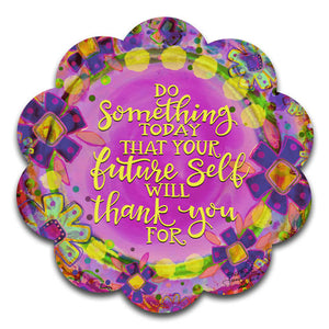 JW6-135-Do-Something-Today-Vinyl-Sticker-by-Jennifer-Wagner-and-CJ-Bella-Co