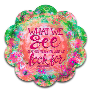 JW6-145-What-we-See-Vinyl-Sticker-by-Jennifer-Wagner-and-CJ-Bella-Co