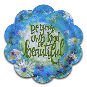JW6-147-Be-Your-Own-Kind-Sticker-by-Jennifer-Wagner-and-CJ-Bella-Co.