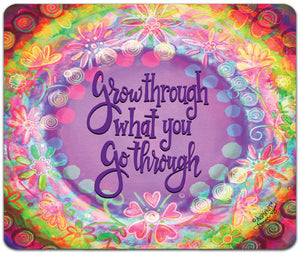 JW7-101-Grow-Through-What-Mouse-Pad-by-Jennifer-Wagner-and-CJ-Bella-Co
