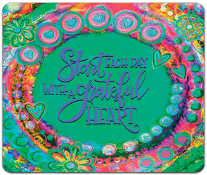 JW7-114-Start-Each-Day-Mouse-Pad-by-Jennifer-Wagner-and-CJ-Bella-Co