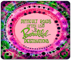 JW7-123-Difficult-Roads-Mouse-Pad-by-Jennifer-Wagner-and-CJ-Bella-Co