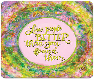 JW7-124-Leave-People-Mouse-Pad-by-Jennifer-Wagner-and-CJ-Bella-Co