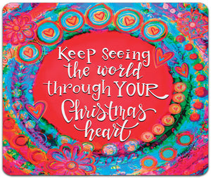 JW7-142-Keep-Seeing-Mouse-Pad-by-Jennifer-Wagner-and-CJ-Bella-Co