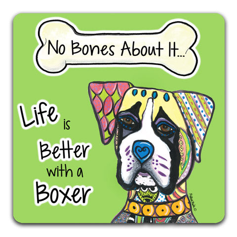 MM1-1197-Life-is-Better-With-a-Boxer-Bones-Rubber-Tabletop-Car-Coaster-by-Mellissa-Meeks-and-CJ-Bella-Co