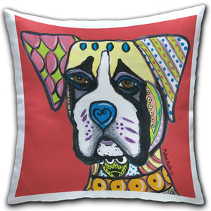 MM4-137-Boxer-Pillow-Mellissa-Meeks-and-CJ-Bella-Co